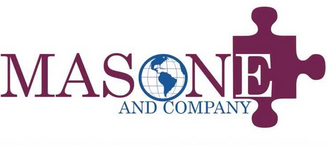 MasoneAndCompany-Logo