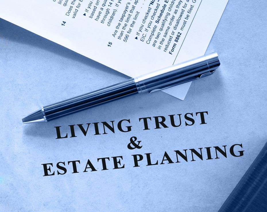 Trust and estate planning in Calgary Alberta