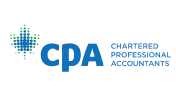 Chartered Professional Accountants Canada – CPA